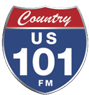 Country 101 FM