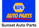 NAPA Sunset Auto Parts