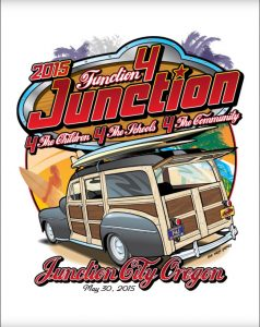 Function 4 Junction 2015