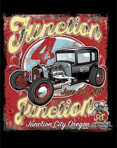 Function 4 Junction 2017