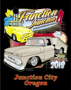 Function 4 Junction 2018
