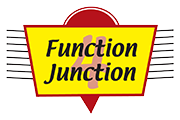 Function 4 Junction Classic